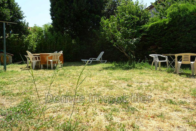 Photo Maison de ville Le Pontet   achat maison de ville  3 chambres   95m²