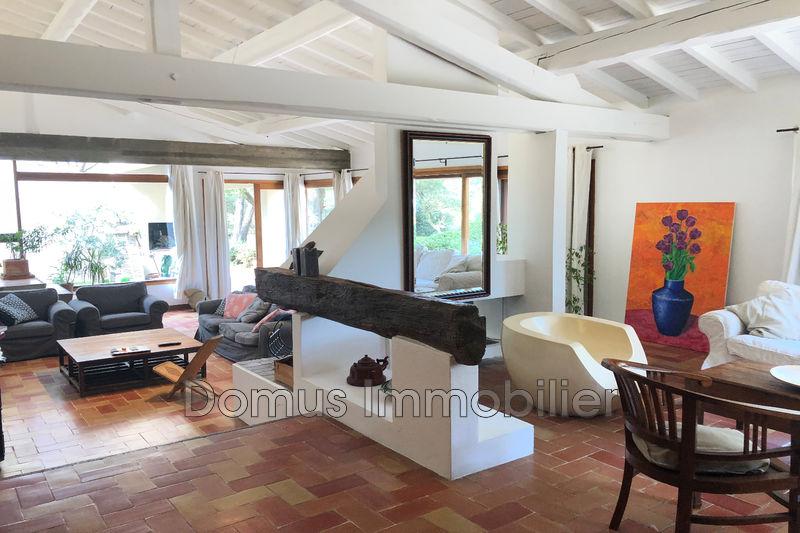 Photo Villa Jonquerettes Proche village,   achat villa  5 chambres   240m²