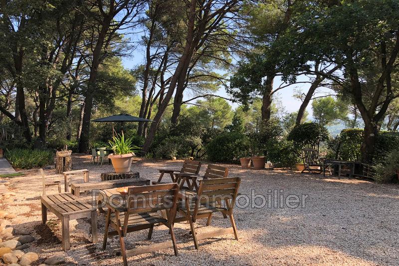 Photo Villa Jonquerettes Proche village,   to buy villa  5 bedrooms   240m²