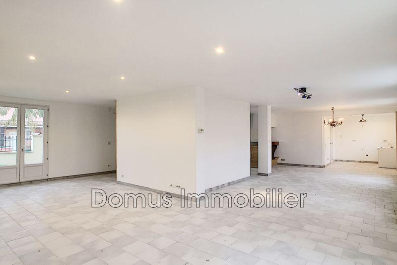 Photo Villa Le Pontet   achat villa  4 chambres   160m²