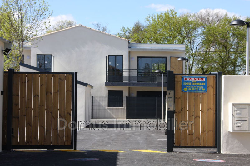 Photo Appartement Vedène Proche village,   achat appartement  3 pièces   66m²