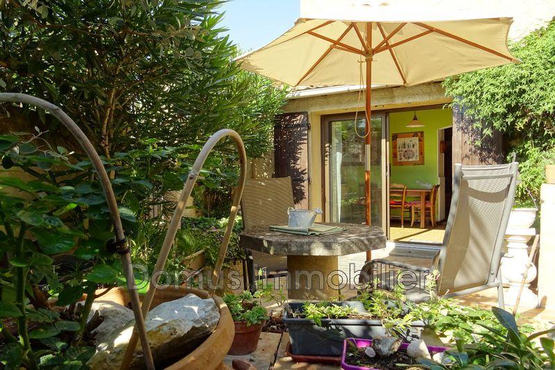 Photo Maison de village Vedène Centre-ville,   achat maison de village  8 pièces   146m²