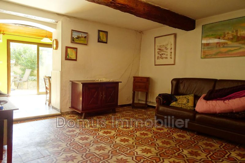 Photo House Vedène Centre-ville,   to buy house  8 rooms   146 m²