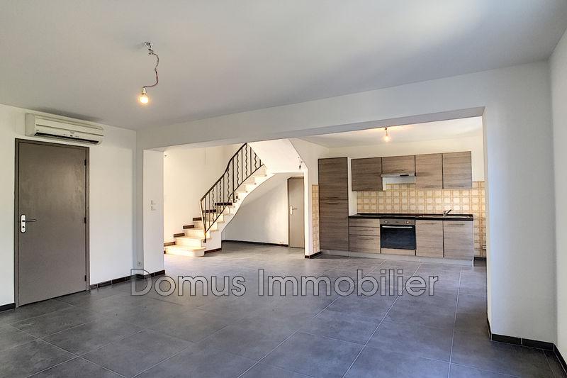 Photo Maison en pierre Le Pontet   achat maison en pierre  5 chambres   115m²