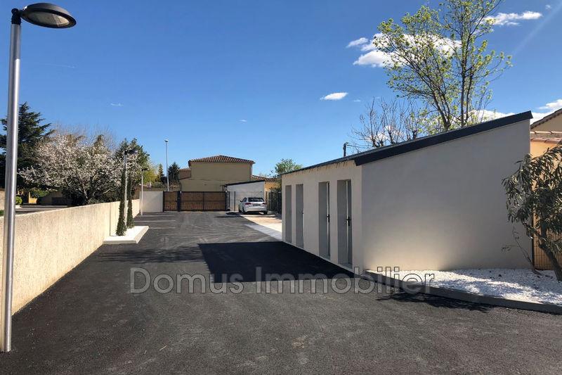 Photo Appartement Vedène Proche village,   achat appartement  3 pièces   68m²