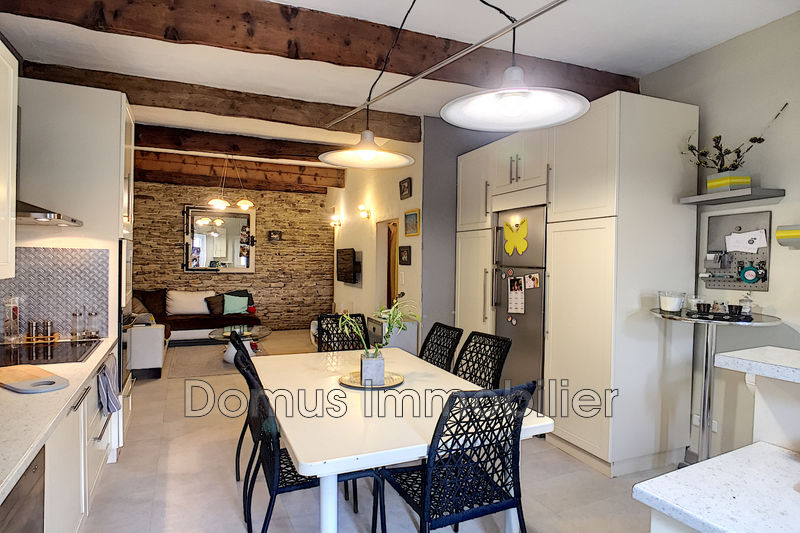 Photo House Vedène Centre-ville,   to buy house  2 bedrooms   77 m²