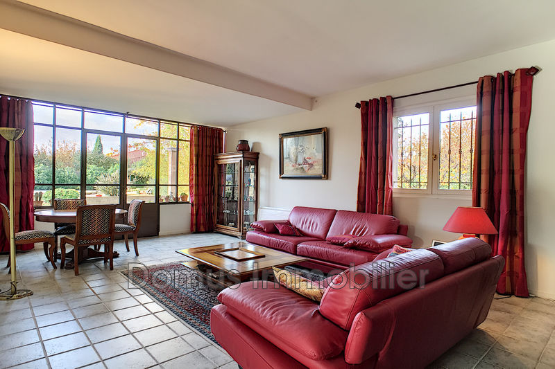 Photo Mas Althen-des-Paluds Centre-ville,   achat mas  5 chambres   242m²