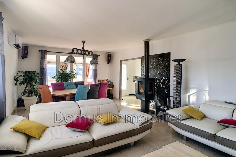 Photo Maison Morières-lès-Avignon Centre-ville,   achat maison  6 chambres   200m²