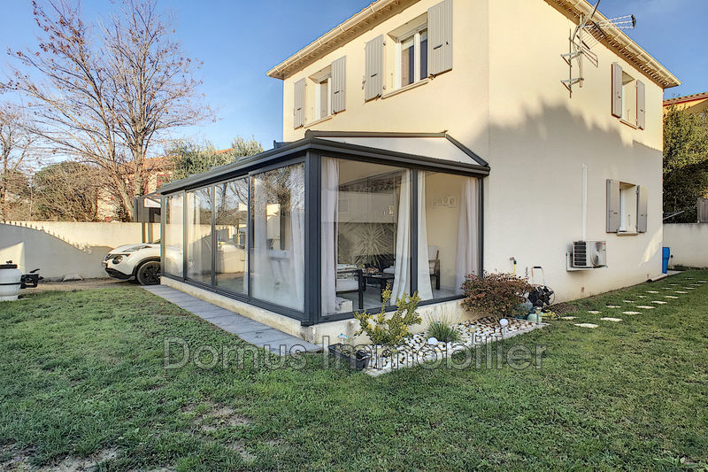 Photo Villa Le Pontet   to buy villa  3 bedrooms   95 m²