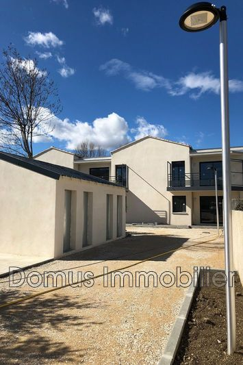 Photo Apartment Vedène Proche village,   to buy apartment  2 rooms   46m²