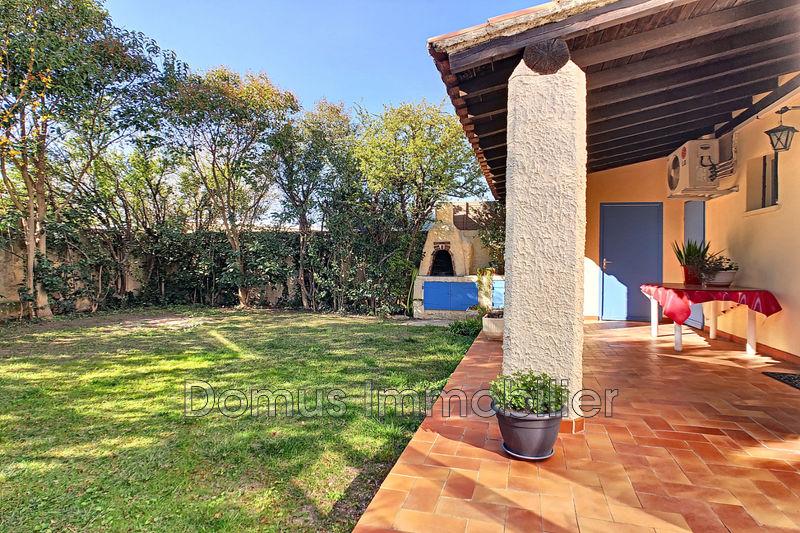 Photo Maison Le Pontet   achat maison  3 chambres   97m²