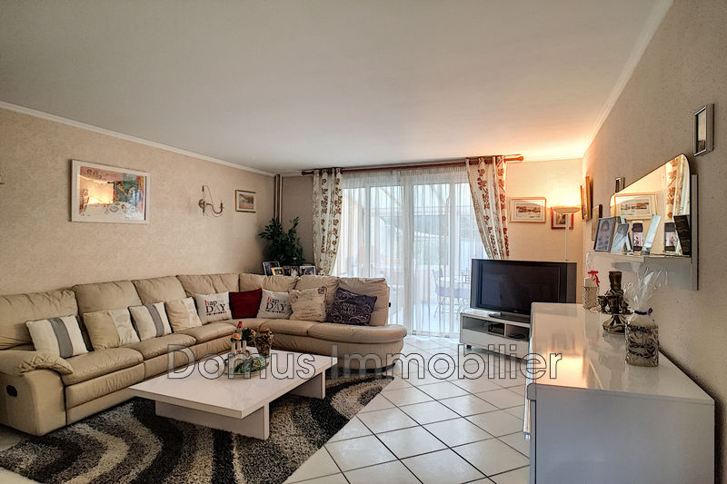 Photo Maison Le Pontet   achat maison  3 chambres   95m²