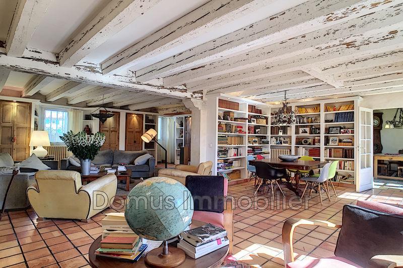 Photo Mas Montfavet   achat mas  6 chambres   340m²