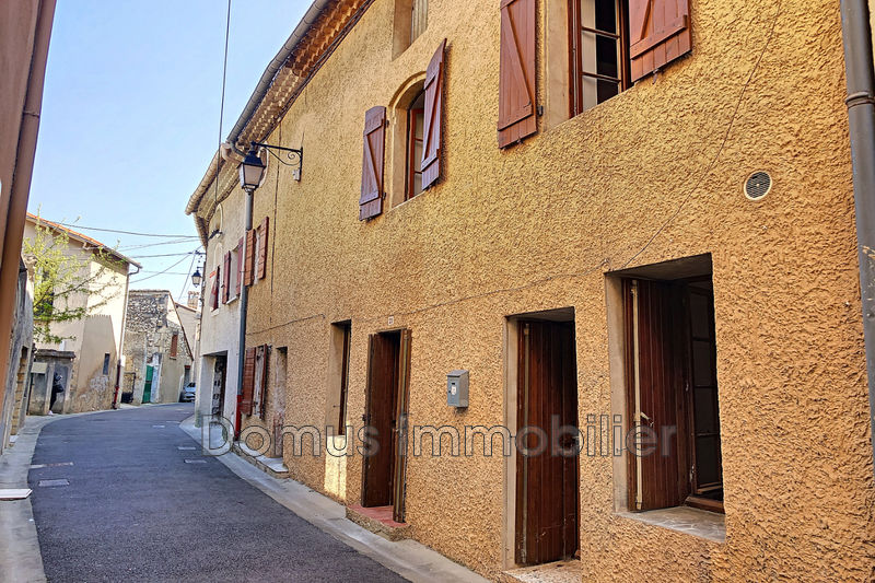 Photo House Noves Centre-ville,   to buy house  2 bedrooms   144 m²