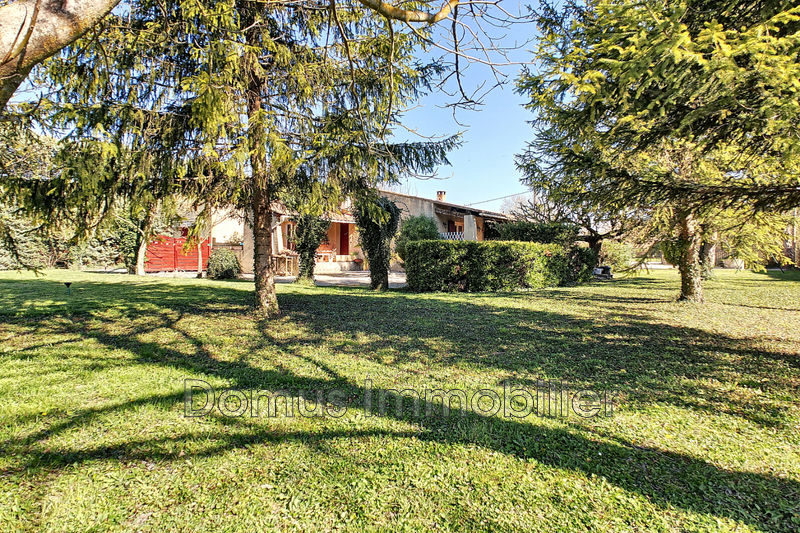 Photo House Velleron   to buy house  4 bedrooms   132 m²