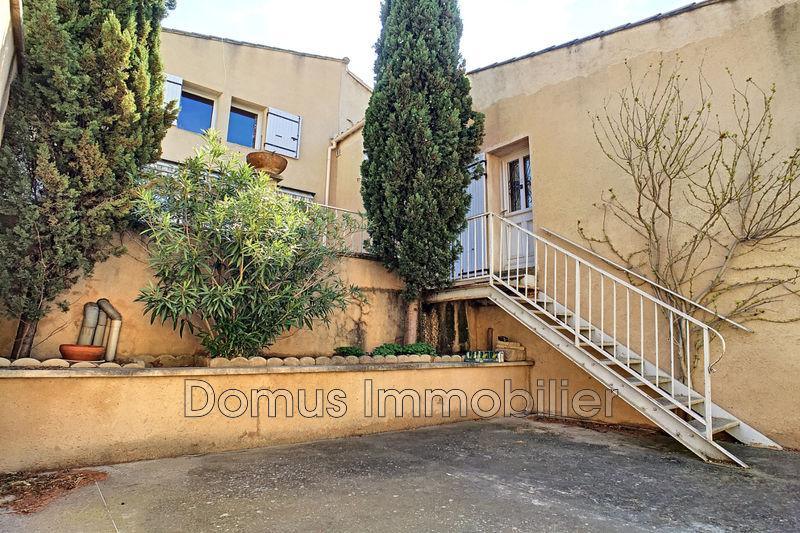 Photo Maison Châteauneuf-de-Gadagne Centre-ville,   achat maison  6 chambres   240m²