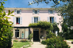 Photos  Maison Mas to Sale Saint-Saturnin-lès-Avignon 84450
