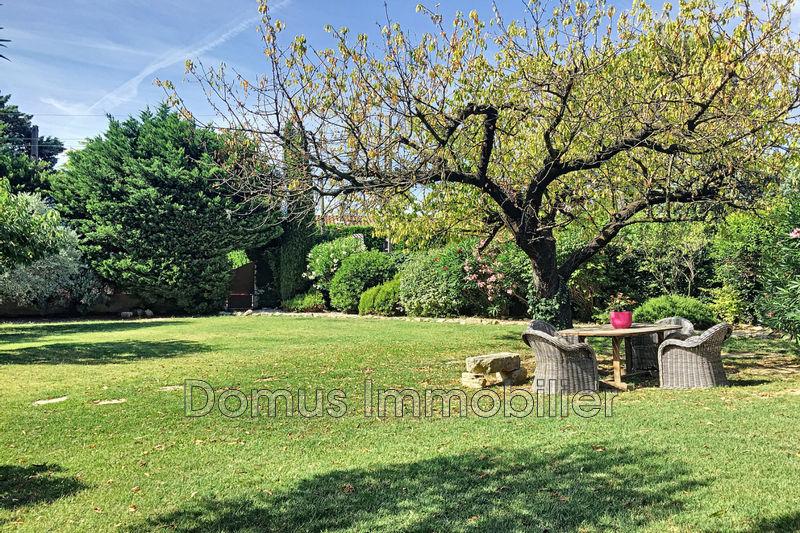 Photo n°4 - Vente Maison mas Saint-Saturnin-lès-Avignon 84450 - 392 000 €