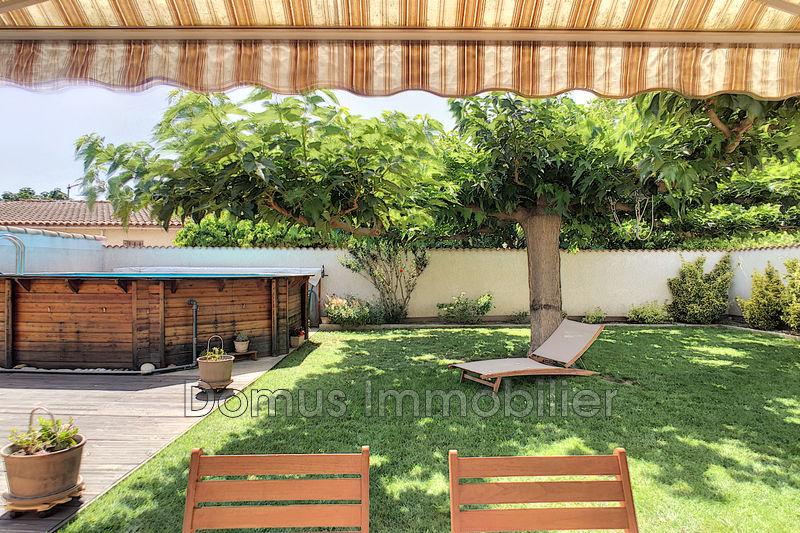Photo Maison Le Pontet   achat maison  3 chambres   100m²