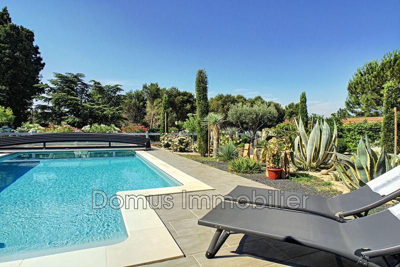 Photo Maison Vedène   achat maison  3 chambres   145m²