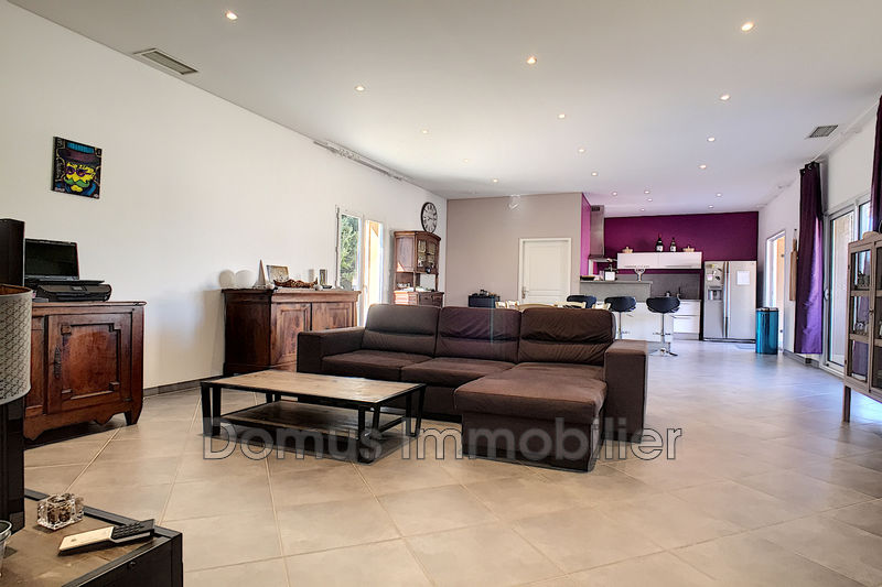 Photo Villa Jonquerettes Proche village,   to buy villa  4 bedrooms   140 m²