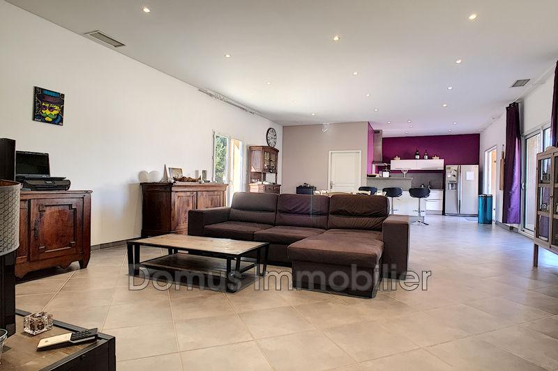 Photo Villa Jonquerettes Proche village,   to buy villa  4 bedrooms   140m²