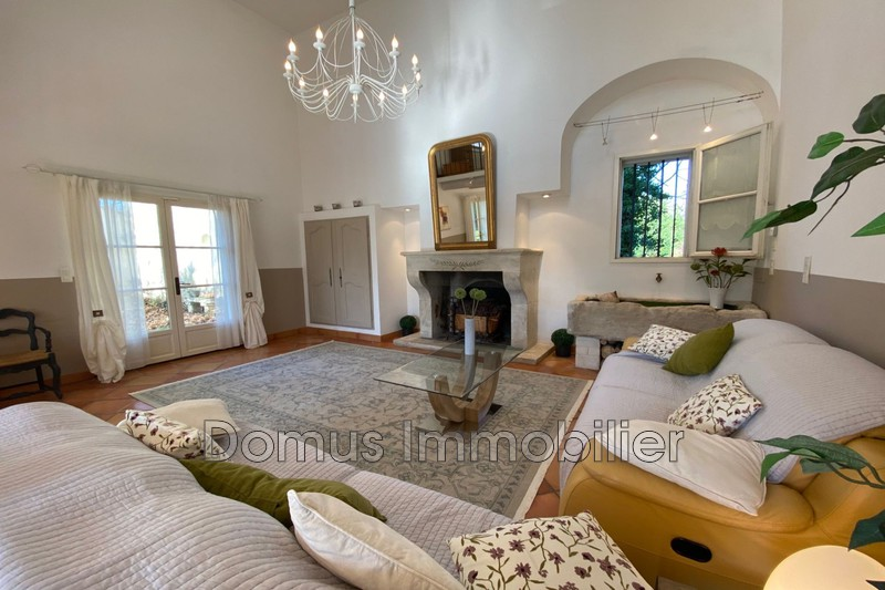 Photo Mas Pernes-les-Fontaines Campagne,   achat mas  5 chambres   315 m²