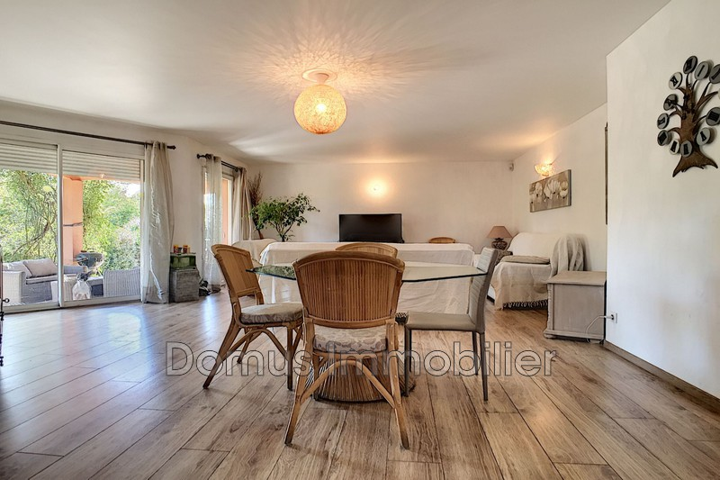 Photo Villa Sorgues Campagne,   achat villa  4 chambres   153m²