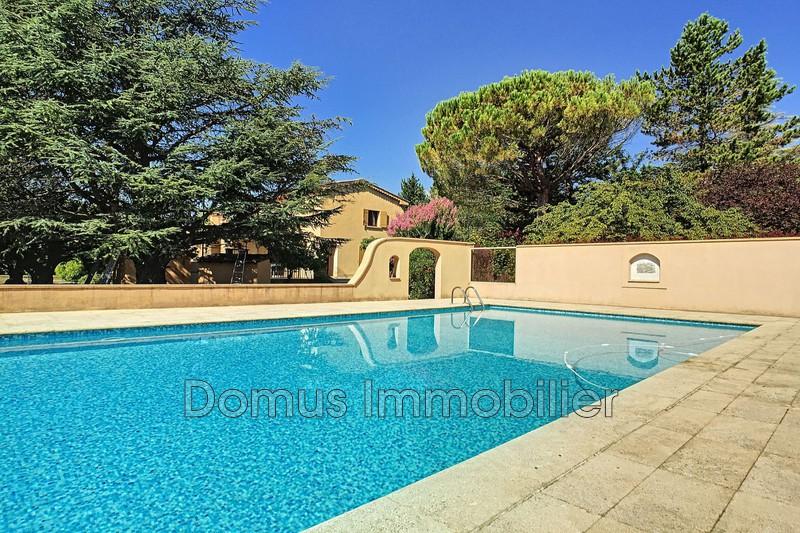 Photo Villa Pernes-les-Fontaines   to buy villa  3 bedrooms   141m²