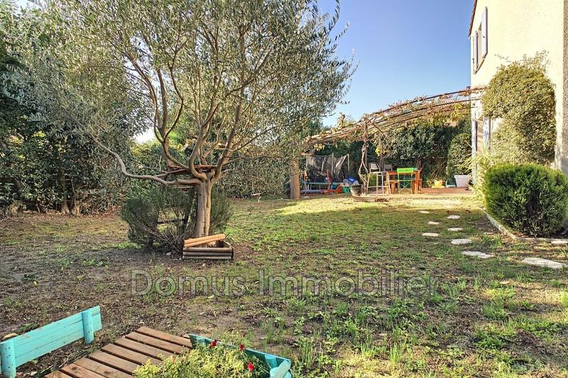 Photo Villa Le Pontet   achat villa  3 chambres   91m²