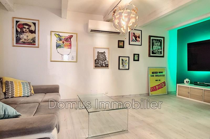 Photo House L'Isle-sur-la-Sorgue Centre-ville,   to buy house  3 bedrooms   135m²