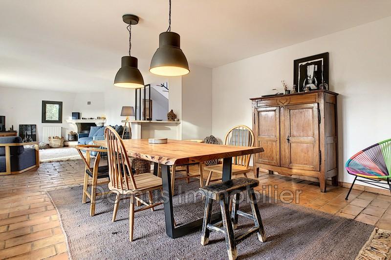 Photo Maison Vedène   achat maison  4 chambres   168m²