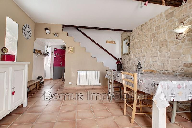 Photo House Saint-Saturnin-lès-Avignon Centre-ville,   to buy house  3 bedrooms   83m²
