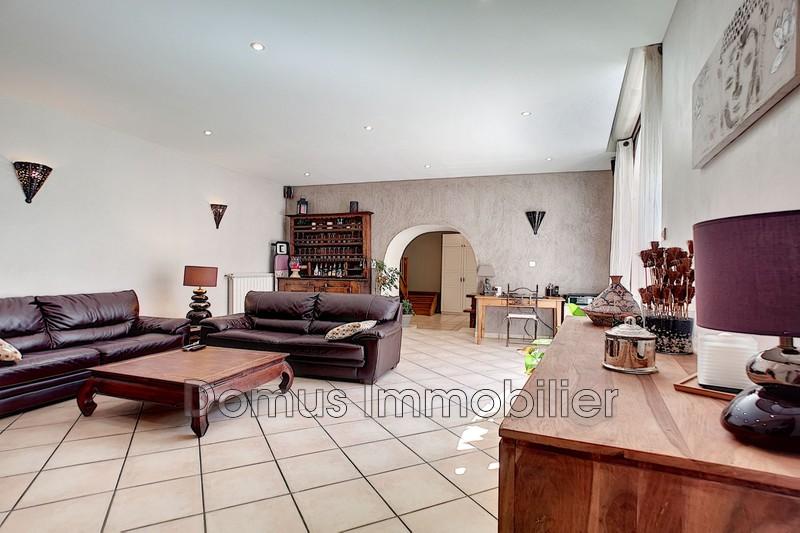 Photo Maison de village Saint-Saturnin-lès-Avignon Centre-ville,   achat maison de village  3 chambres   133m²