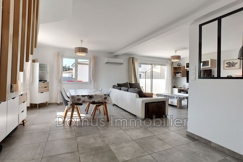 Photo Villa Vedène Proche village,   achat villa  3 chambres   87m²
