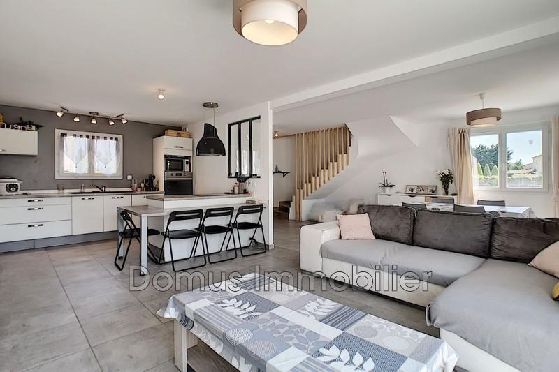 Photo Villa Vedène Proche village,   to buy villa  3 bedrooms   87m²