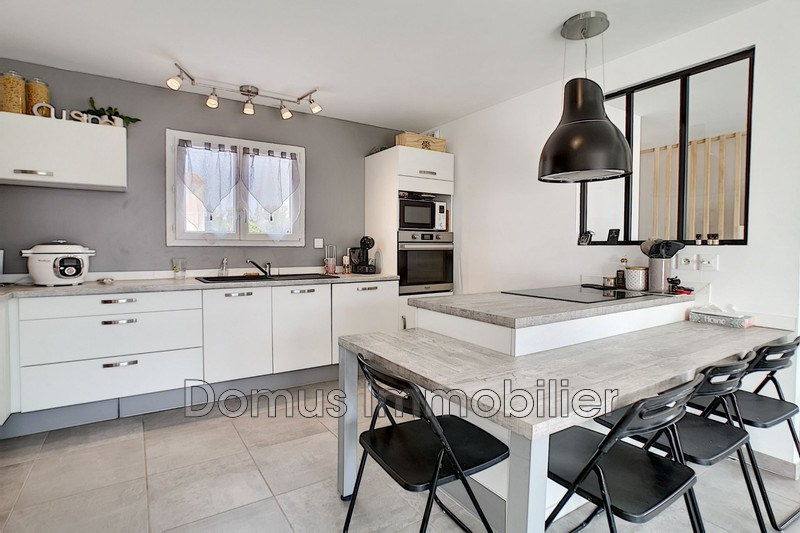 Photo n°3 - Vente Maison villa Vedène 84270 - 273 000 €