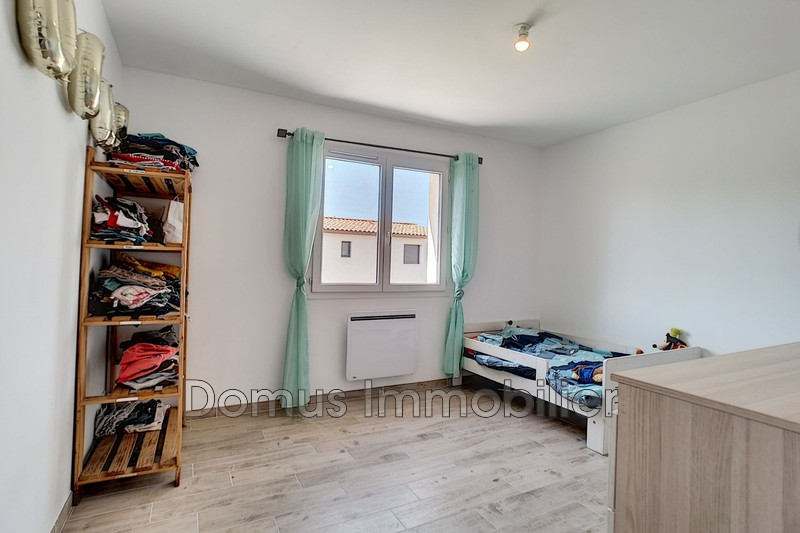 Photo n°9 - Vente Maison villa Vedène 84270 - 273 000 €