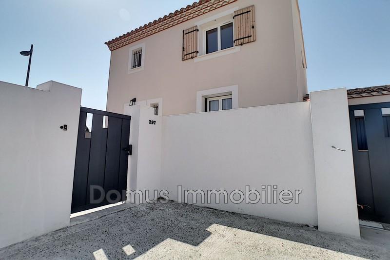 Photo n°4 - Vente Maison villa Vedène 84270 - 273 000 €