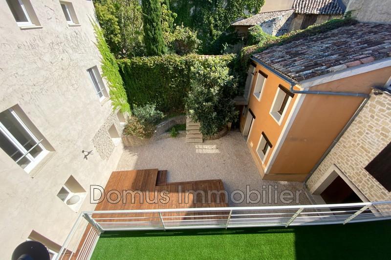 Photo Maison de village Pernes-les-Fontaines Village,   achat maison de village  6 chambres   300m²