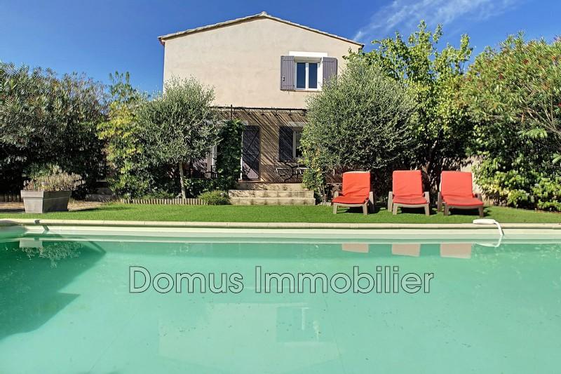Photo Villa Jonquerettes Proche village,   to buy villa  3 bedrooms   133m²