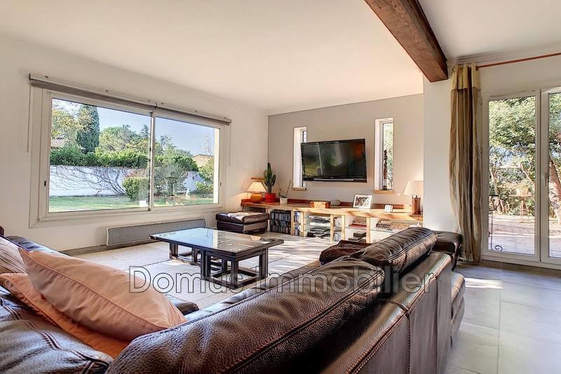 Photo Villa Morières-lès-Avignon   achat villa  2 chambres   142m²