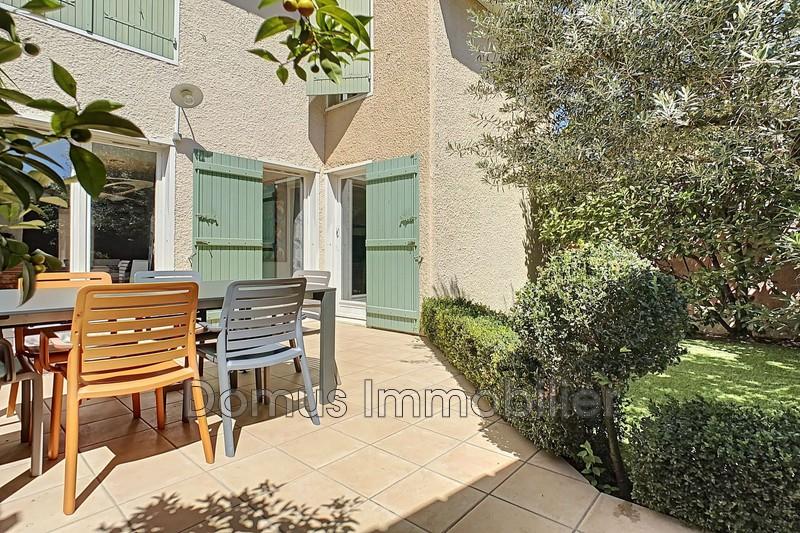 Photo Maison Avignon   achat maison  3 chambres   101m²
