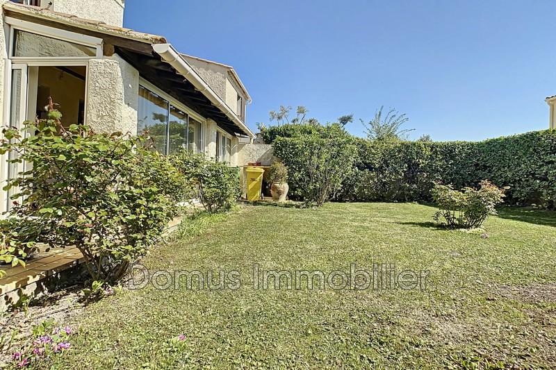Photo Maison Le Pontet   achat maison  3 chambres   98m²