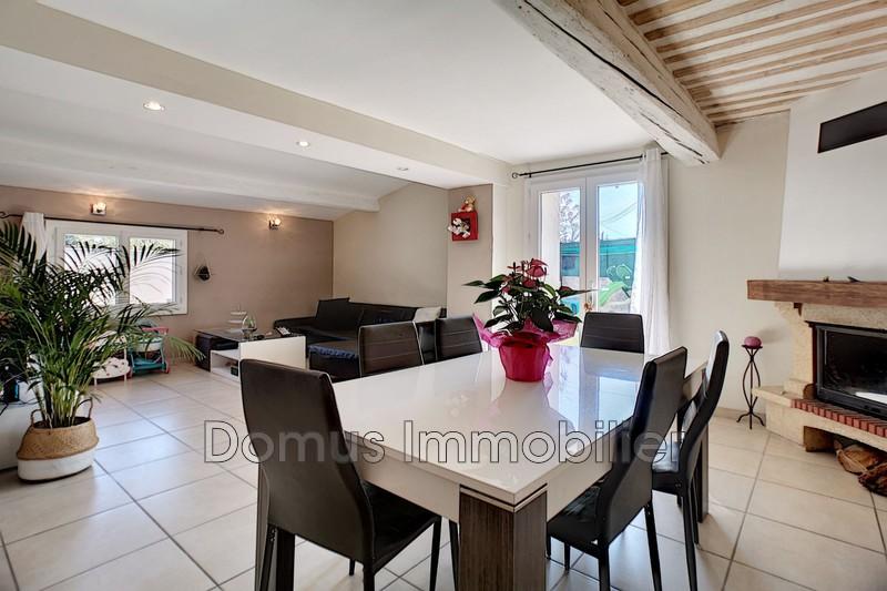 Photo Maison Pernes-les-Fontaines Proche village,   achat maison  2 chambres   75m²