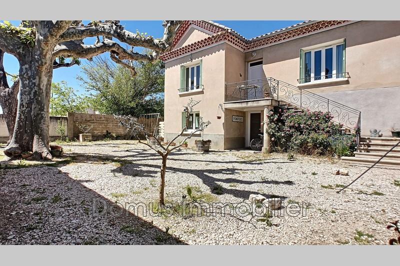 Photo Maison de ville Monteux Centre-ville,   achat maison de ville  3 chambres   139m²