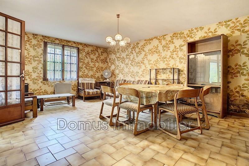Photo Villa Avignon   achat villa  3 chambres   90m²