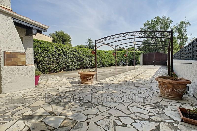 Photo Maison Le Pontet   achat maison  4 chambres   120m²