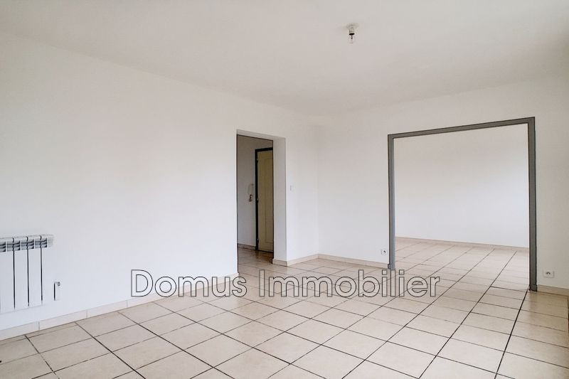 Photo Apartment Le Pontet   to buy apartment  3 rooms   70 m²