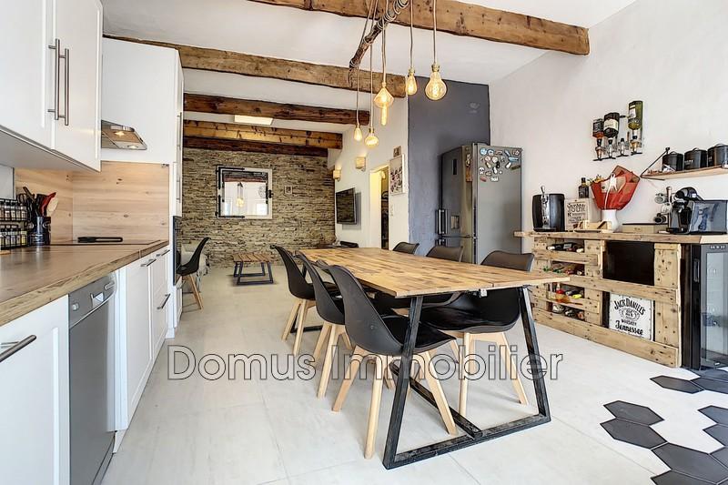 Photo Maison Vedène   achat maison  3 chambres   85m²